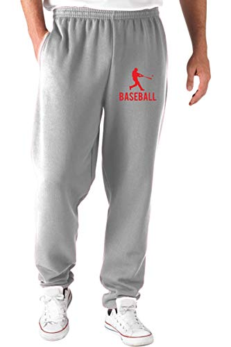 Baseball Sp0008 Shirt Grigio Pantaloni Batter Speed Tuta wv6pqvB