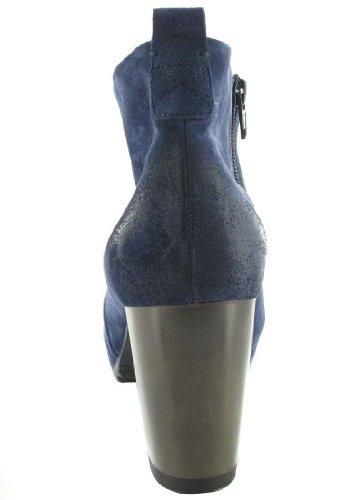 Högl - Botas para mujer Azul azul