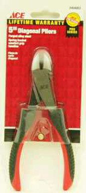Ace Diagonal Plier (2004083)