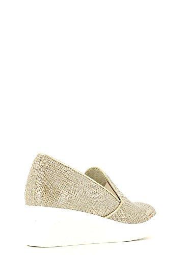 SC2282 Frauen Grunland Schuhen auf Beleg Gold d8dq67w