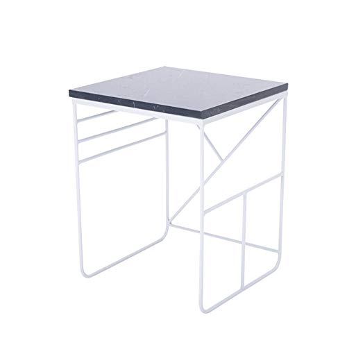 Elegant Corner Tables for Living Room