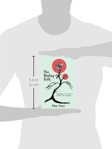 Workbook christmas kids worksheets : The Healing Path: Robin Pasley: 9780982543429: Amazon.com: Books