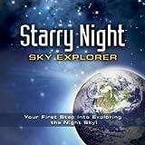 Starry Night Sky Explorer Win/Mac [Jewelcase]