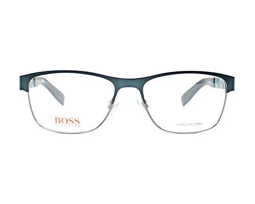 Boss Orange - Montures de lunettes - Homme Multicolore