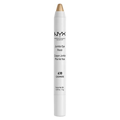 NYX Cosmetics Jumbo Eye