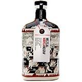 Marca Negra | Mezcal Cupreata de 750 ml Edición Especial