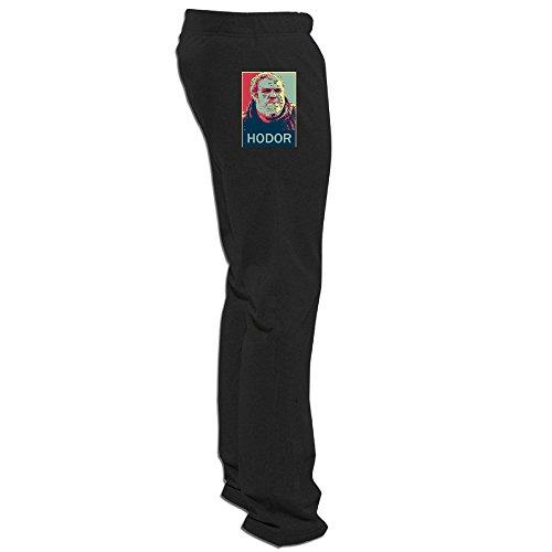 texhood-mens-hodor-casual-home-wear-size-3x