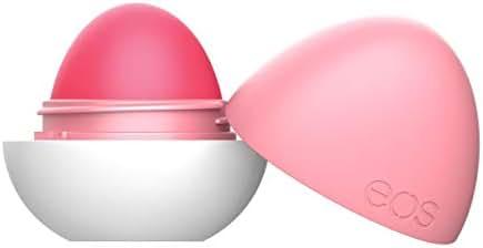 Lip Balm & Chapstick: eos Shea + Shade Tinted Sphere