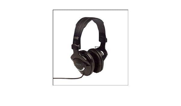 Vivanco SR 110 de cable de auriculares inalámbricos: Amazon.es: Electrónica