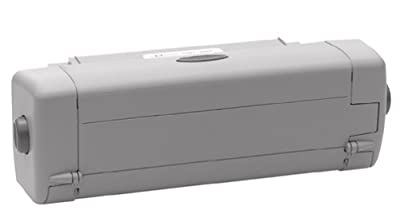 HP Two-Sided Duplexer Printing Accessory for HP Inkjet Printers C8955AA2L from HEWLETT-PACKARD