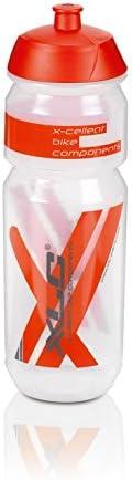 XLC Accesorios Botella WB de K03