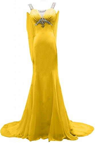 per Oro sera Gowns abiti da da romantico Sunvary Sweetheart scollo vestito donna xYwOzP