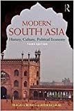 Modern South Asia : A Sourcebook and Reader, , 0415779413