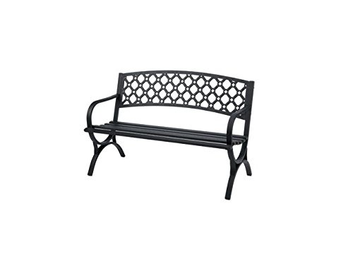 Living Accents Park Bench 50.4