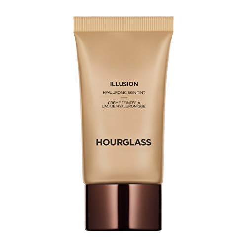 Hourglass Illusion Hyaluronic Light Beige
