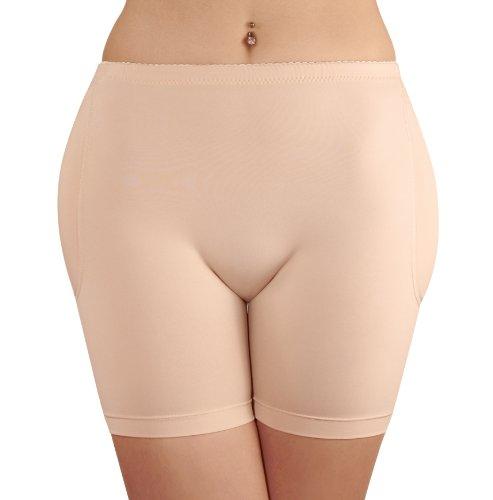 SODACODA Women's Grand Hip & Butt Enhancer - heavy - 2 Si...
