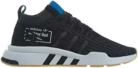 save off 7e0f6 ef2e8 adidas Mens EQT Support Mid ADV