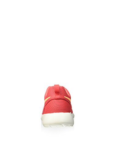clearance store for sale NIKE Womens Roshe One Running Shoes (8 B(M) US)(Ember Glow/Peach Cream/Sail) outlet where can you find footlocker finishline for sale cheap sale with mastercard kh3lK2I