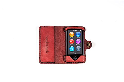ipod-nano-7th-generation-leather-wallet-case