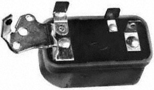 Standard Motor Products RY44 Relay