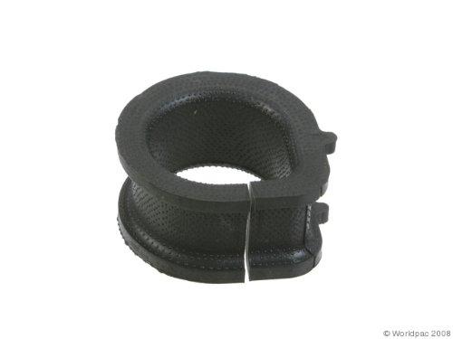 Infiniti Steering Rack Bushing - OES Genuine Steering Rack Bushing for select Infiniti QX4/Nissan Pathfinder models