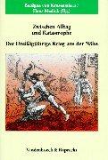Zwischen Alltag und Katastrophe: Der Dreißigjährige Krieg aus der Nähe (Veröffentlichungen des Max-Planck-Instituts für Geschichte)