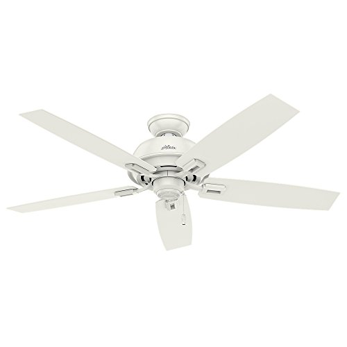 Hunter Fan Company Hunter 54168 52