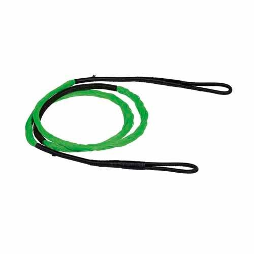 EXCALIBUR CROSSBOW Replacement Excel String, Green