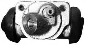 Raybestos WC19091 Professional Grade Drum Brake Wheel Cylinder