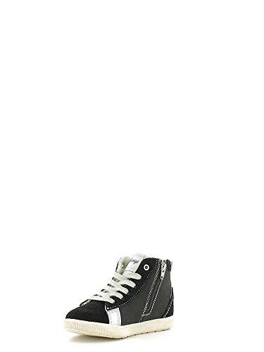 Primigi 6278 Zapatos Niño Negro