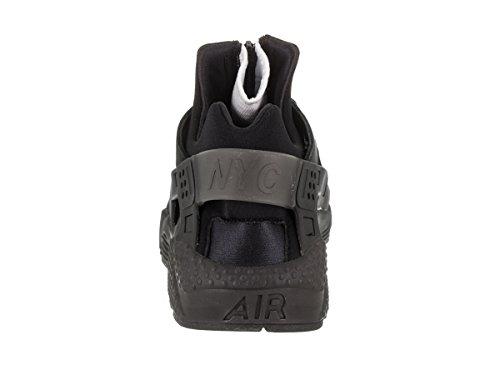 001 'NYC' Nike Run AIR AJ5578 Huarache QS 6SxFYwaq