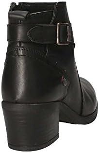 Wrangler WL172600 Black
