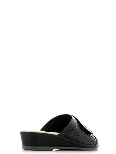 Susimoda 1201 F11 Sandals Women Blue mXjWtF