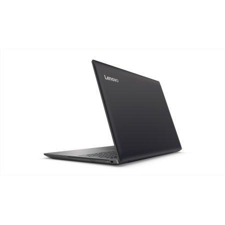 Comparison of Lenovo Ideapad Flagship vs ASUS Vivobook (NA)