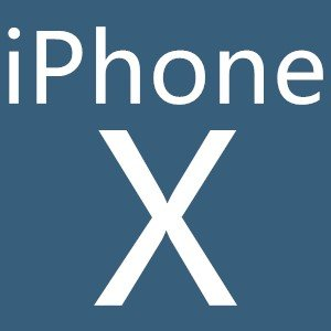 Buy iphone 3 gs parts