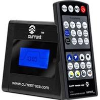 DPD RAMP TIMER PRO WITH WIRELESS REMOTE - PRO by DPD