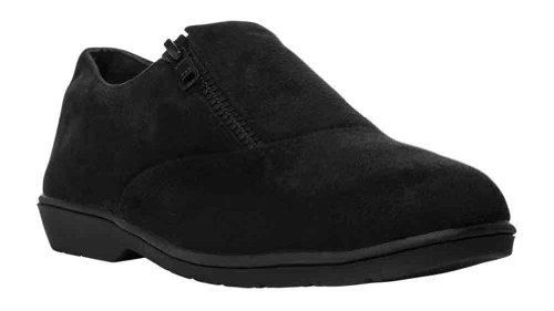 Propet W3240 Shannon Easy Living Schoenen Voor Dames, Maat 6 M