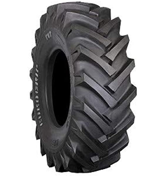 Neumático 7.00-12 Eurogrip IM-45 para uso agrícola (Iva y Ecotasa ...