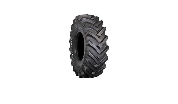 Neumático 7.00-12 Eurogrip IM-45 para uso agrícola (Iva y ...
