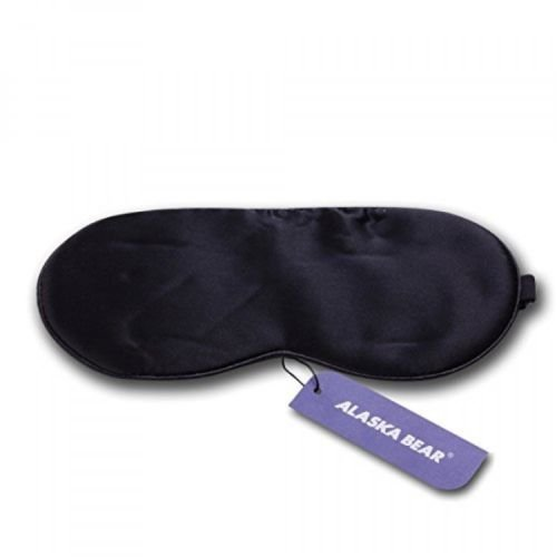 alaska-bear-natural-silk-sleep-mask-blindfold-supersmooth-eye-mask-new
