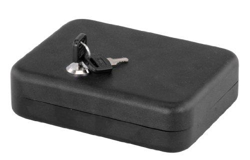 Lockdown Ultra Compact Security Vault
