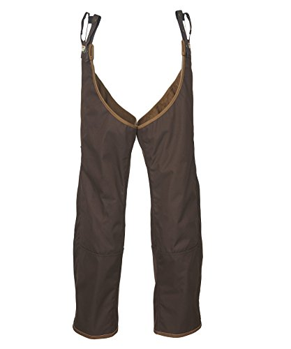 Upland Brush Pants - 9