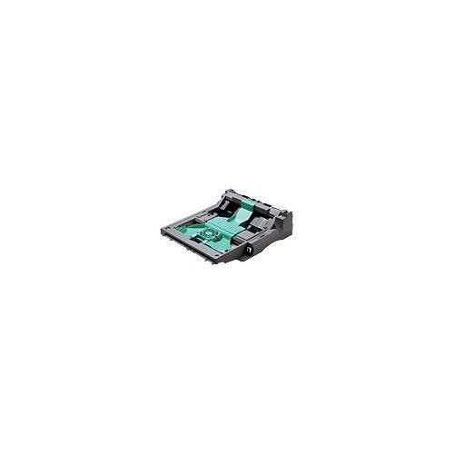 or Laserjet 9000 Series Printers ()