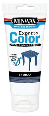 minwax-express-color-wiping-wood-stain-and-finish