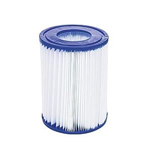 Bestway 58094 – Cartucho de filtro de piscina
