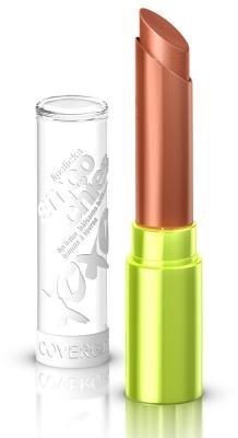 CoverGirl Lip Smoochies Lip Gloss Balm #B4N (Pack of 2)