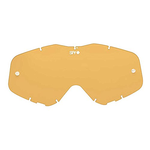 Spy Optic AFP Replacement Lens (Magneto (Magneto Replacement)