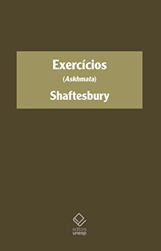 Exercícios (Askhmata)