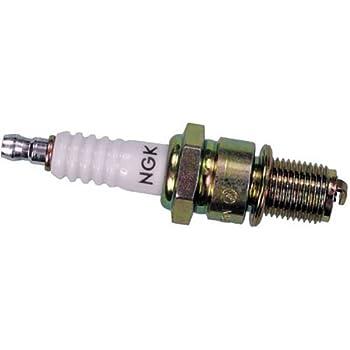 NGK 5686 Spark Plug (Iridium IX)