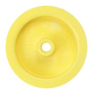 WE12X83 Pulley Idler for GE Dryer